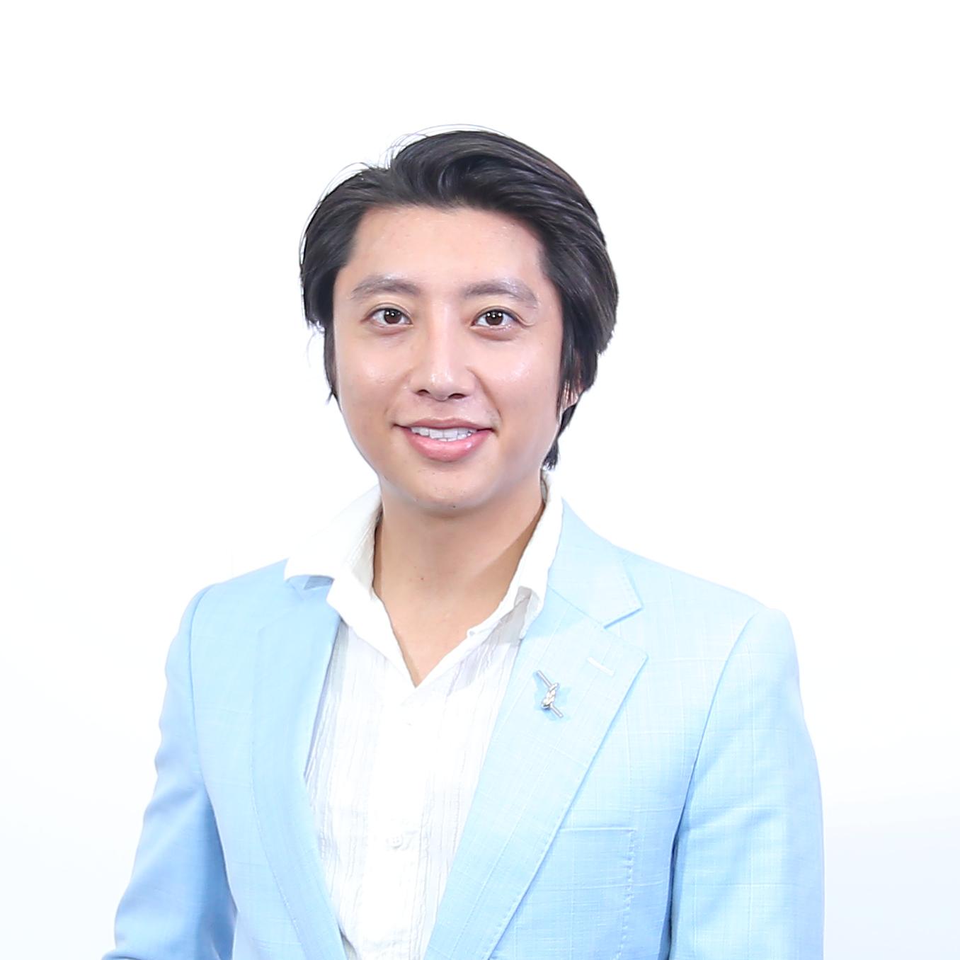Bác Sĩ Trần Vũ Quang