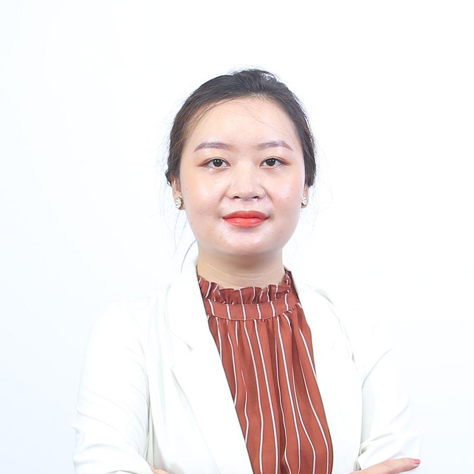Bác Sĩ Nguyễn Minh Trang